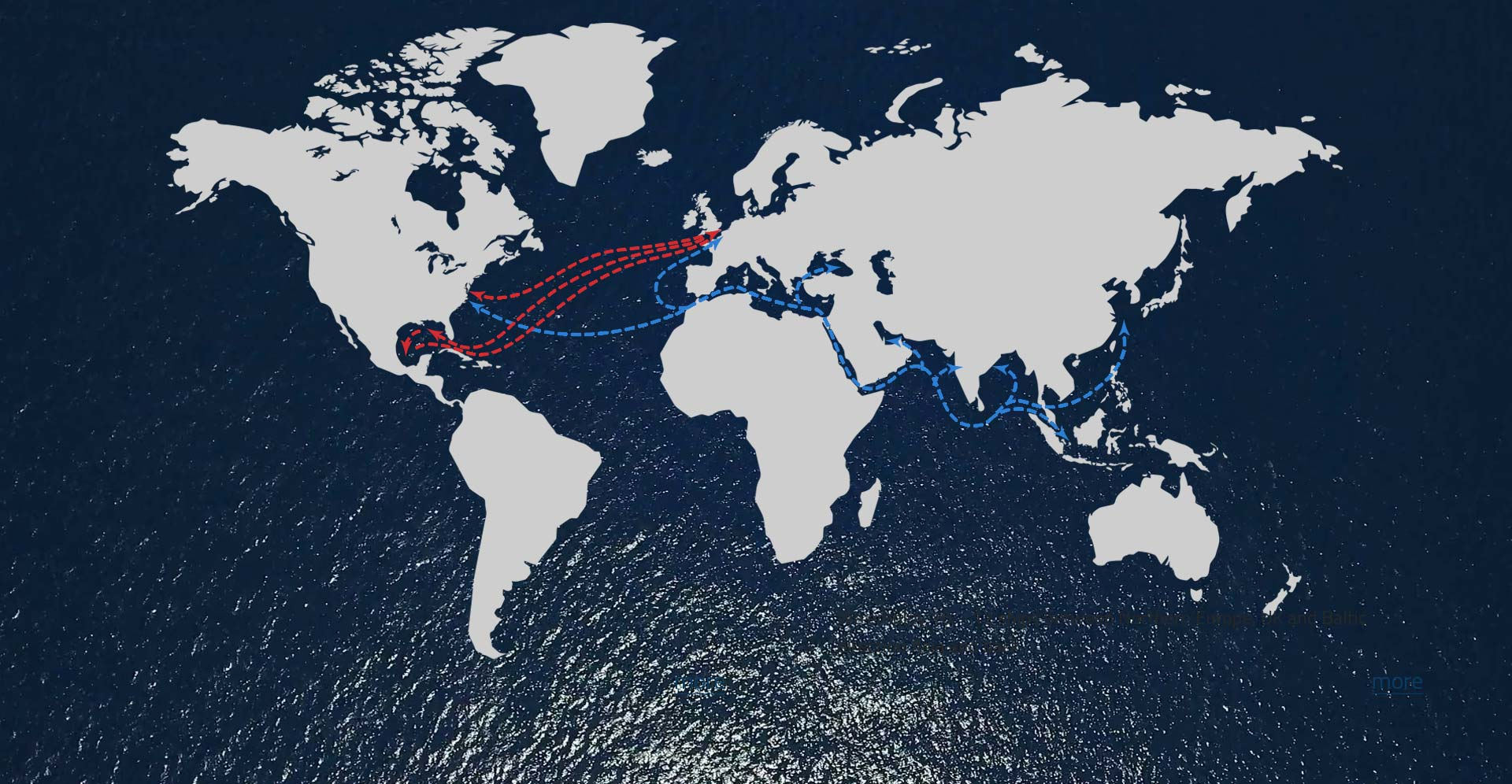 shipping map, ace tankers, chemical tanker, shipping companies, global shipping