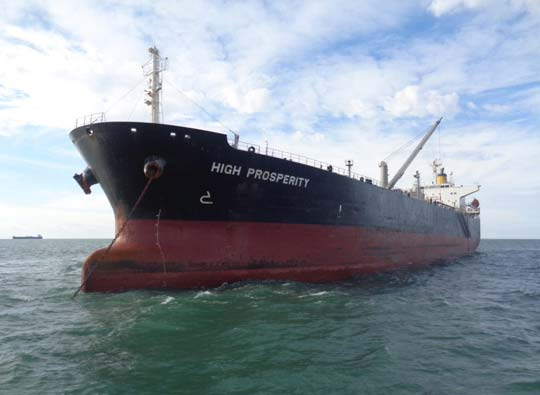 background image, chemical tanker, shipping companies, global shipping